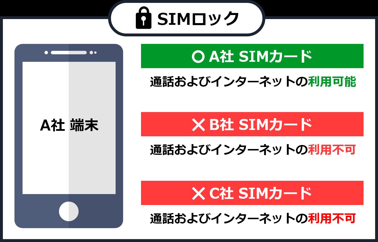 simrock_1_2x.png