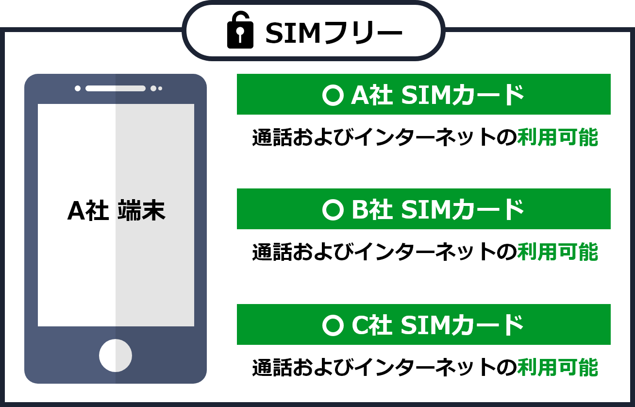 simrock_2_2x.png