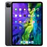 iPadPro11%E3%82%A4%E3%83%B3%E3%83%81%E7%
